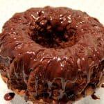 עוגת שוקולד מושלמת קלה ופשוטה להכנה