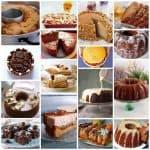 עוגות הדבש הכי טעימות ברשת