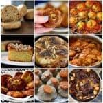 תפריט לשולחן חג הפסח – מבחר ענק של מתכונים