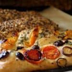 פוקצ'ה מתכון – מתכון לפוק'צה איטלקית של מיקי שמו המדריך המלא להכנה
