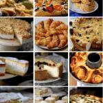 תפריט לשולחן חג השבועות  – מבחר ענק של מתכונים והצעות להגשה